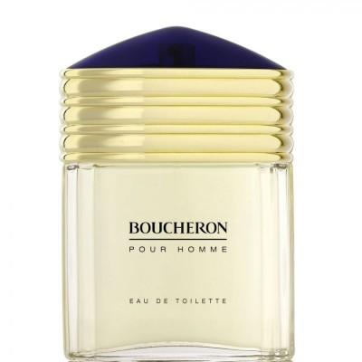 BOUCHERON Pour Homme Edt ...