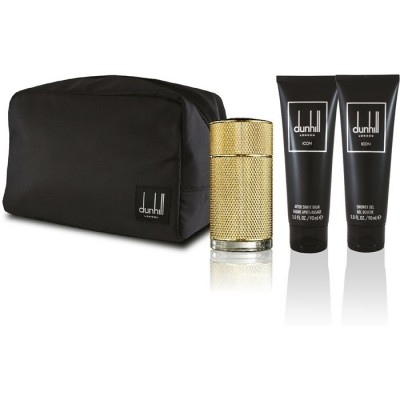 DUNHILL Icon Absolute Edp...
