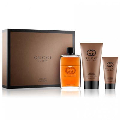 GUCCI Guilty Absolute Ph ...