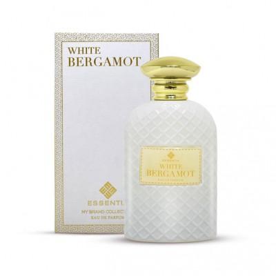 ESSENTIA White Bergamot E...