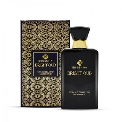 ESSENTIA Bright Oud  Edp ...