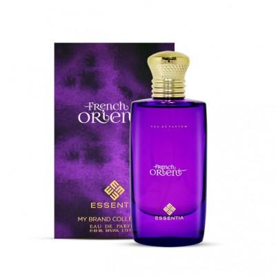 ESSENTIA French Orient Ed...