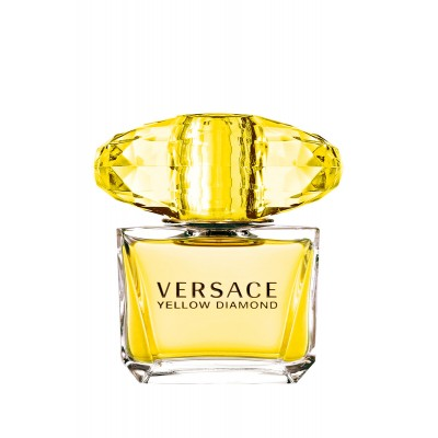 VERSACE Yellow Diamond Ed...