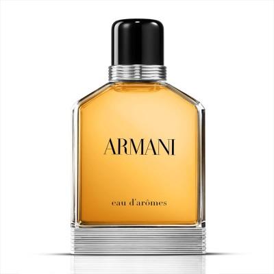ARMANI Eau D Aromes Ph Ed...