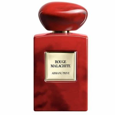 ARMANI Prive Rouge Malach...