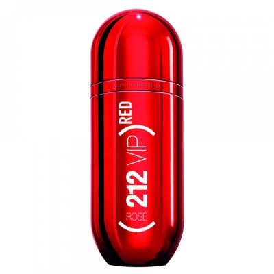 CH 212 VIP Black Red Edit...