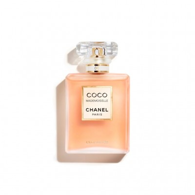 CHANEL Coco Mademoiselle ...