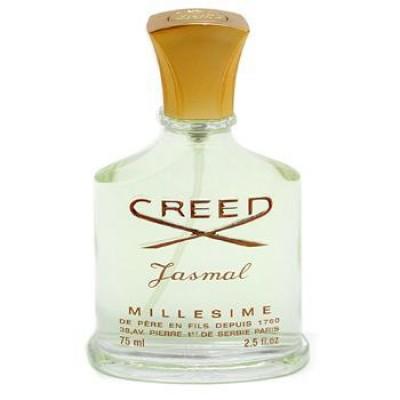 CREED Jasmal L Edp 75ml