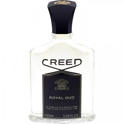 CREED Royal Oud M Edp 100...