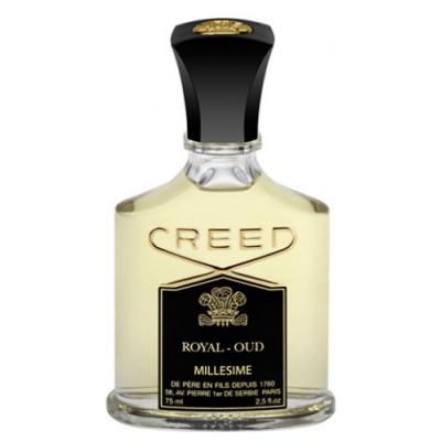 CREED Royal Oud M Edp 75m...