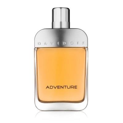 DAVIDOFF Adventure M Edt ...
