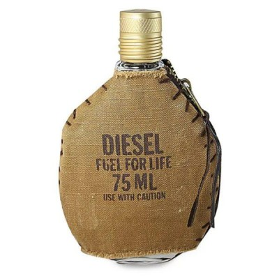 DIESEL Fuel For Life M Ed...