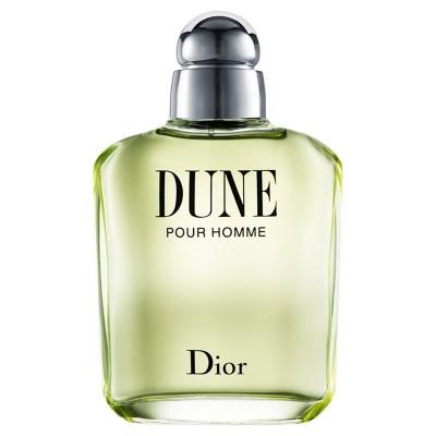 CHRISTIAN DIOR Dune Homme...
