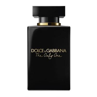 DOLCE & GABBANA The O...