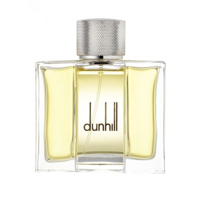 DUNHILL 51.3N Edt 50ml