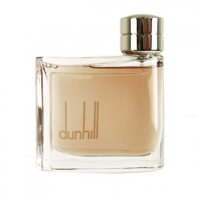 DUNHILL Brown Edt 75ml
