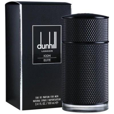 DUNHILL Icon Elite Edp 10...
