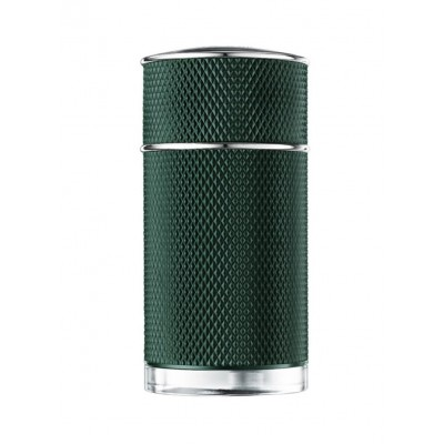 DUNHILL Icon Racing Edp 1...