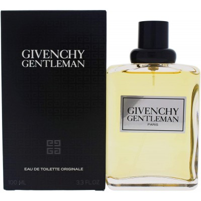 GIVENCHY Gentleman Edt 10...