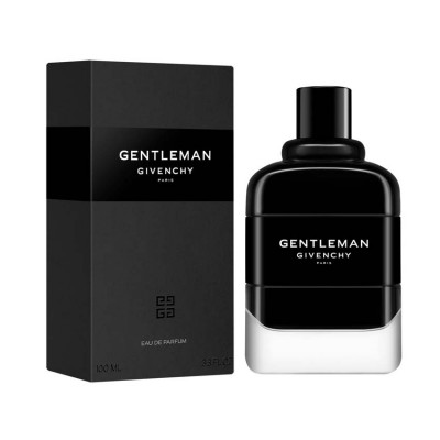 GIVENCHY Gentleman New 20...
