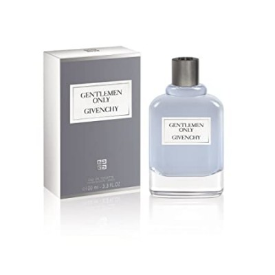 GIVENCHY Gentlemen Only E...