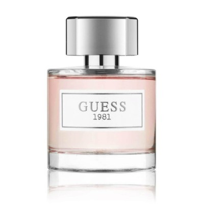 GUESS 1981 Ladies Edt 100...