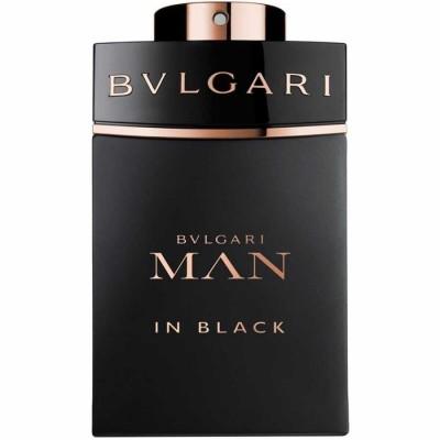 BVLGARI Man In Black Edp ...