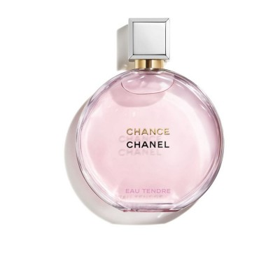 CHANEL Chance Eau Tendre ...
