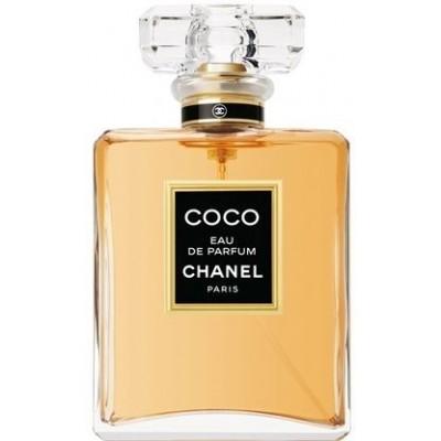CHANEL Coco L Edp 100ml