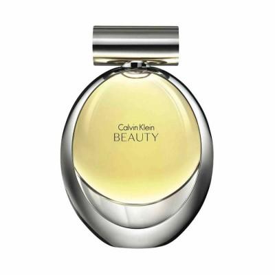 CK Beauty Edp 100ml