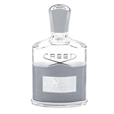 CREED Aventus Cologne Edp...