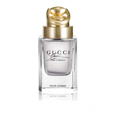 GUCCI By Gucci MTM  Edt 9...