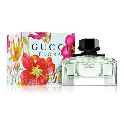 GUCCI Flora By Gucci L Ed...