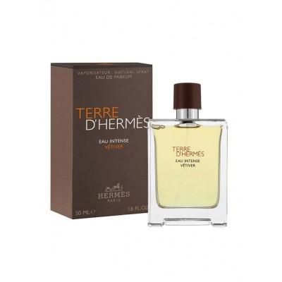 HERMES Terre D'hermes Eau...