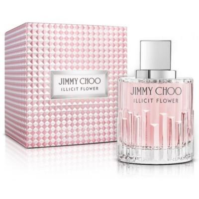 JIMMY CHOO Illicit Flower...