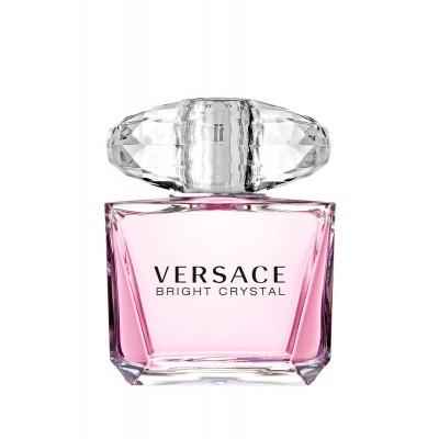 VERSACE  Bright Crystal L...