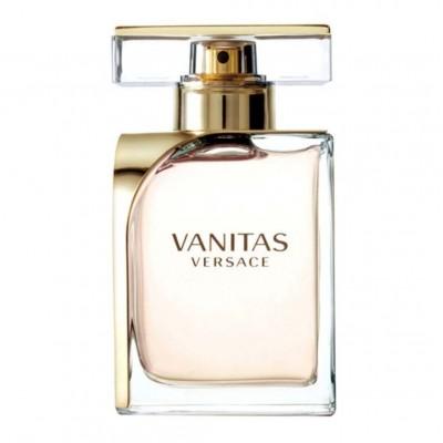 VERSACE Vanitas L Edp 100...