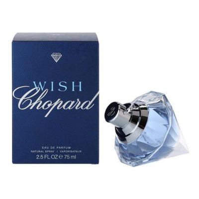 CHOPARD Wish L Edp 75 ml