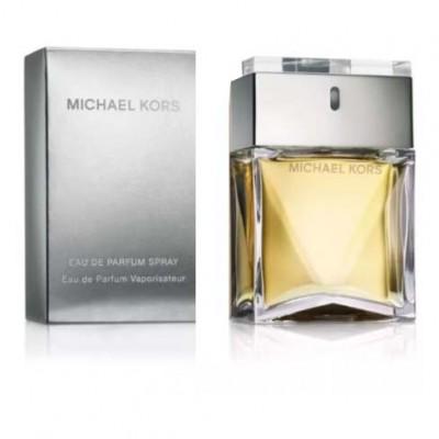 MICHAEL KORS Ladies Edp 1...