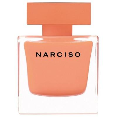 NARCISO RODRIGUEZ  Narcis...