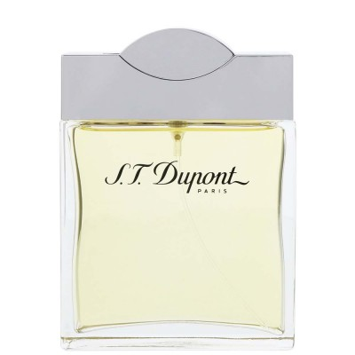 ST DUPONT Pour Homme Edt ...