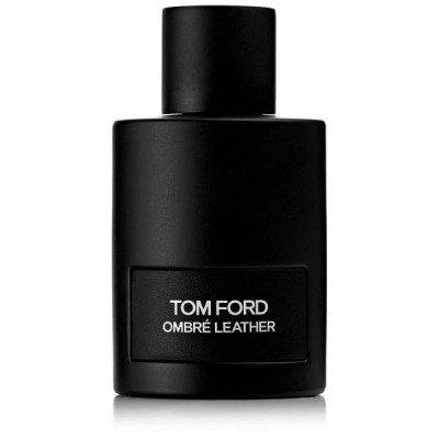 TOM FORD Ombre Leather Ed...