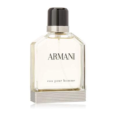 ARMANI Eau Pour Homme Edt...