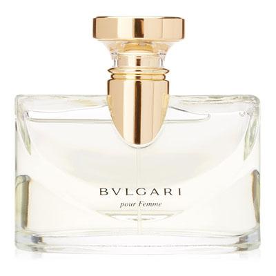 BVLGARI Pour Femme Edp 10...