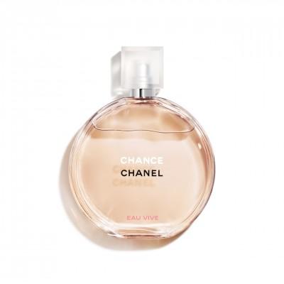 CHANEL Chance Eau Vive Ed...