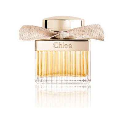CHLOE Absolu De Parfum 75...
