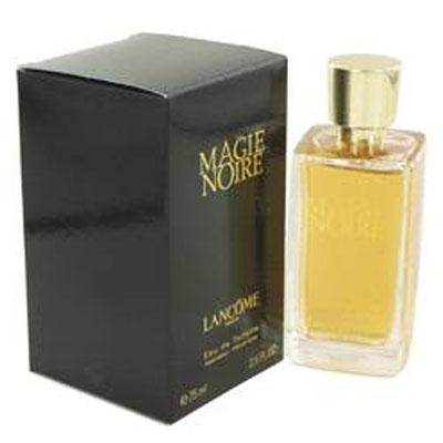 LANCOME Magie Noire Edt 7...
