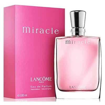 LANCOME Miracle L  Edp 10...