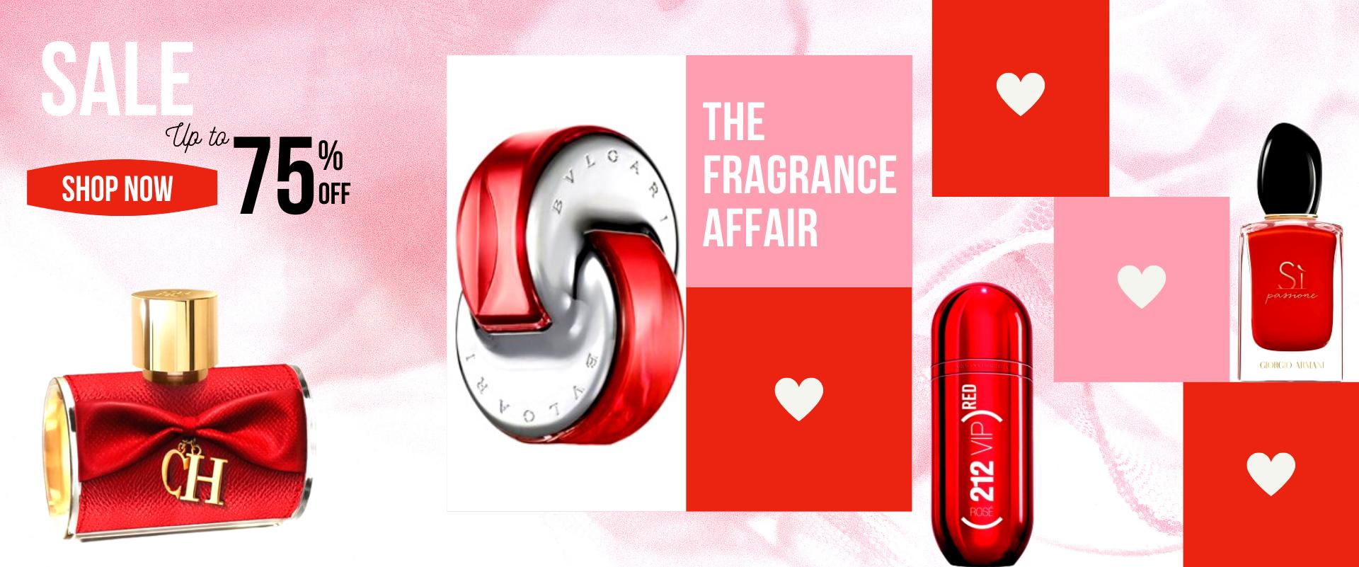 perfume4